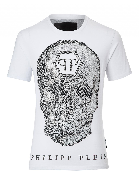 de87d37500 Philipp Plein Luxusné Oblečenie