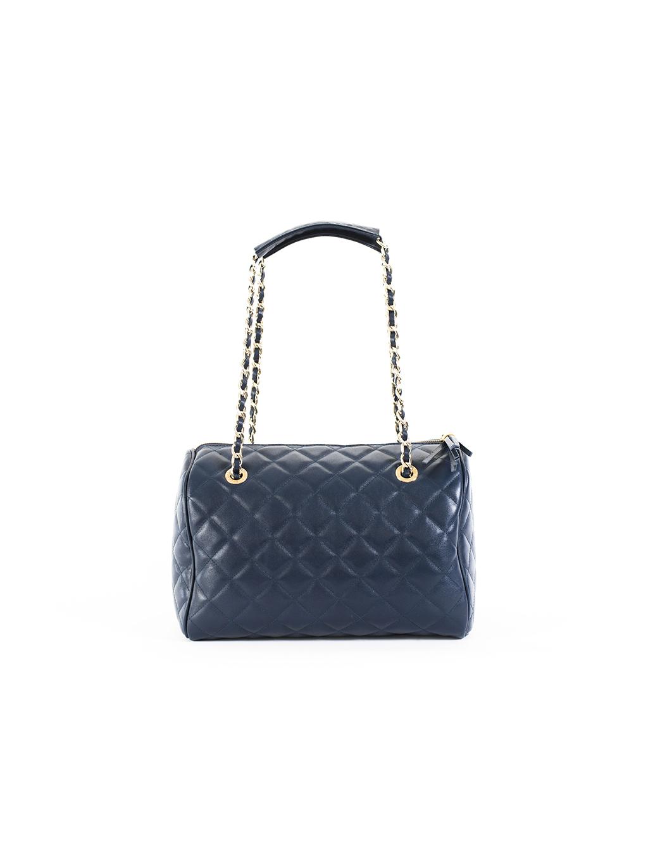 77c41ef0a2 sara burglar viola blu damska kabelka taska modra (3)