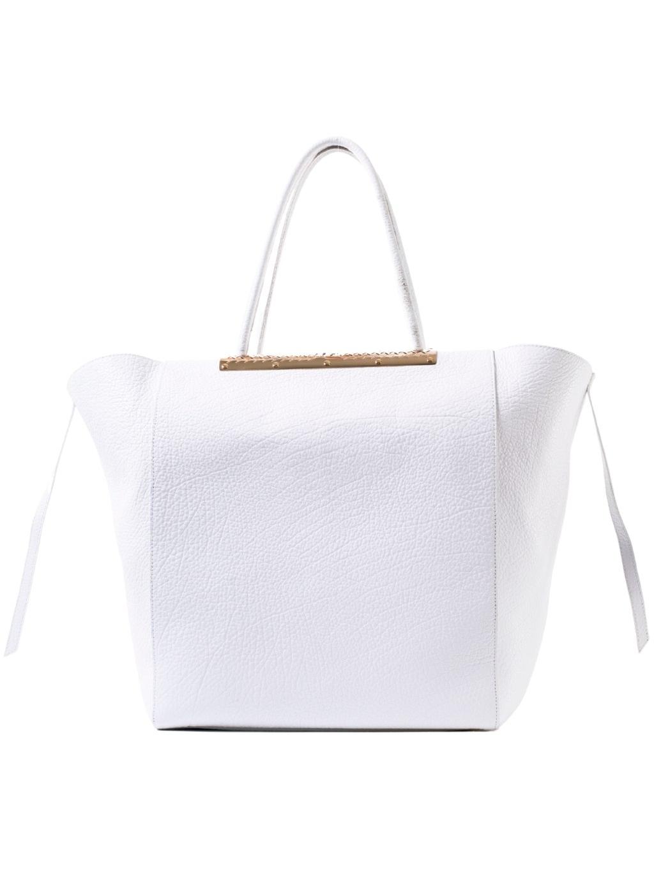 SARA BURGLAR Noemi dámska taška (1)