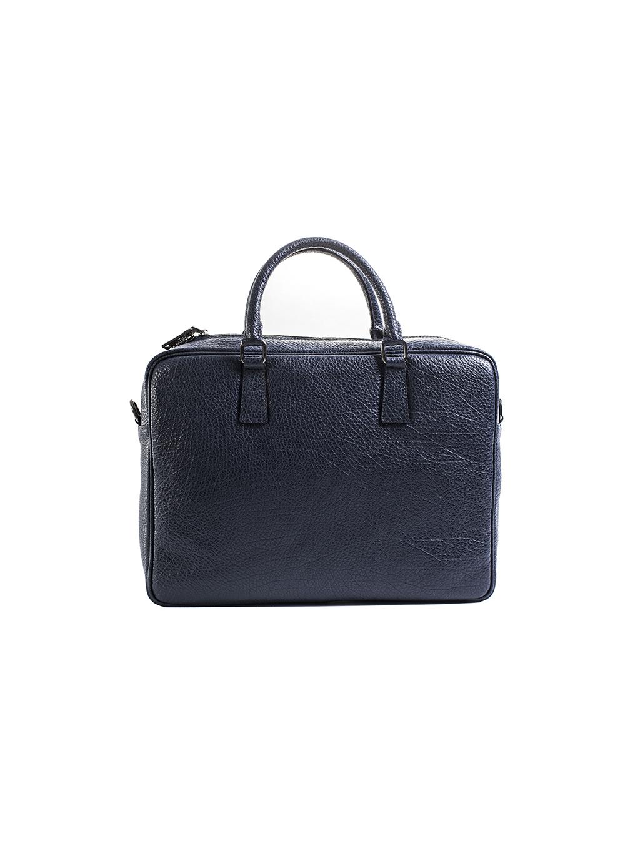 sara burglar dustin baby 610 blu panska taska tmavomodra (1)