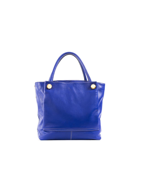 sara burglar 141 lisa blu damska kabelka modra (5)