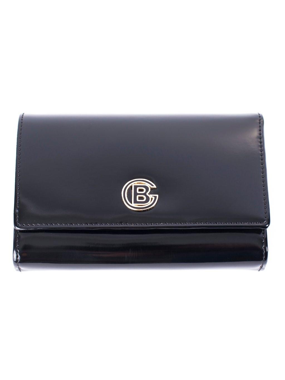 BALDININI Alicante dámska peňaženka (2)