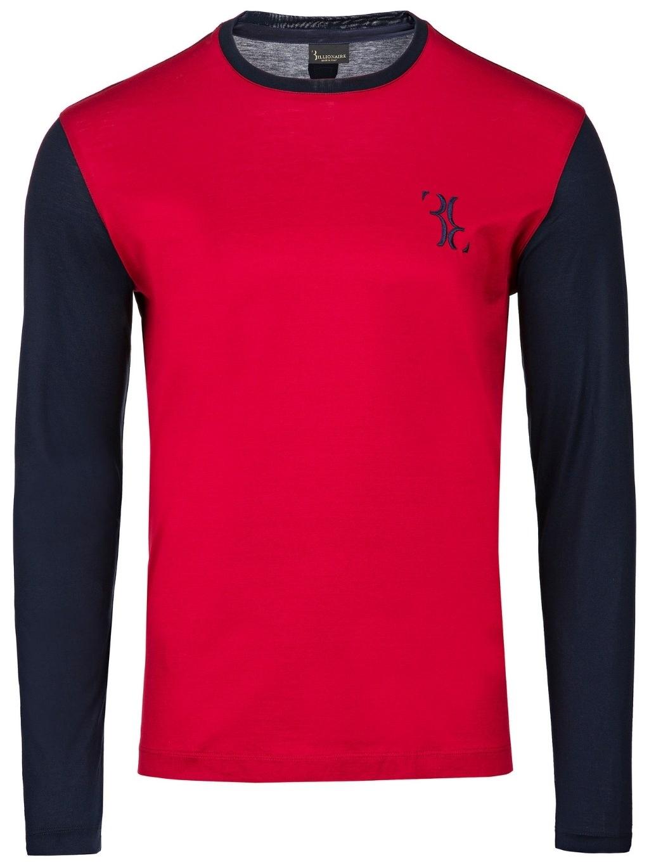 BILLIONAIRE Double B tričko (4)