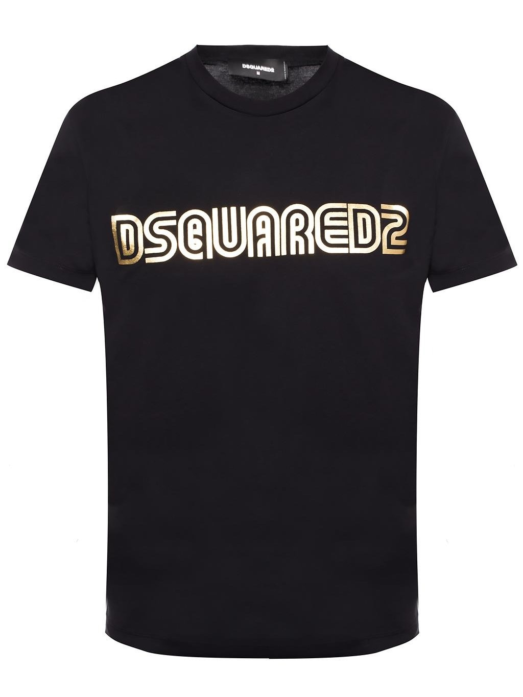 S74GD0412 dsquared2 tricko
