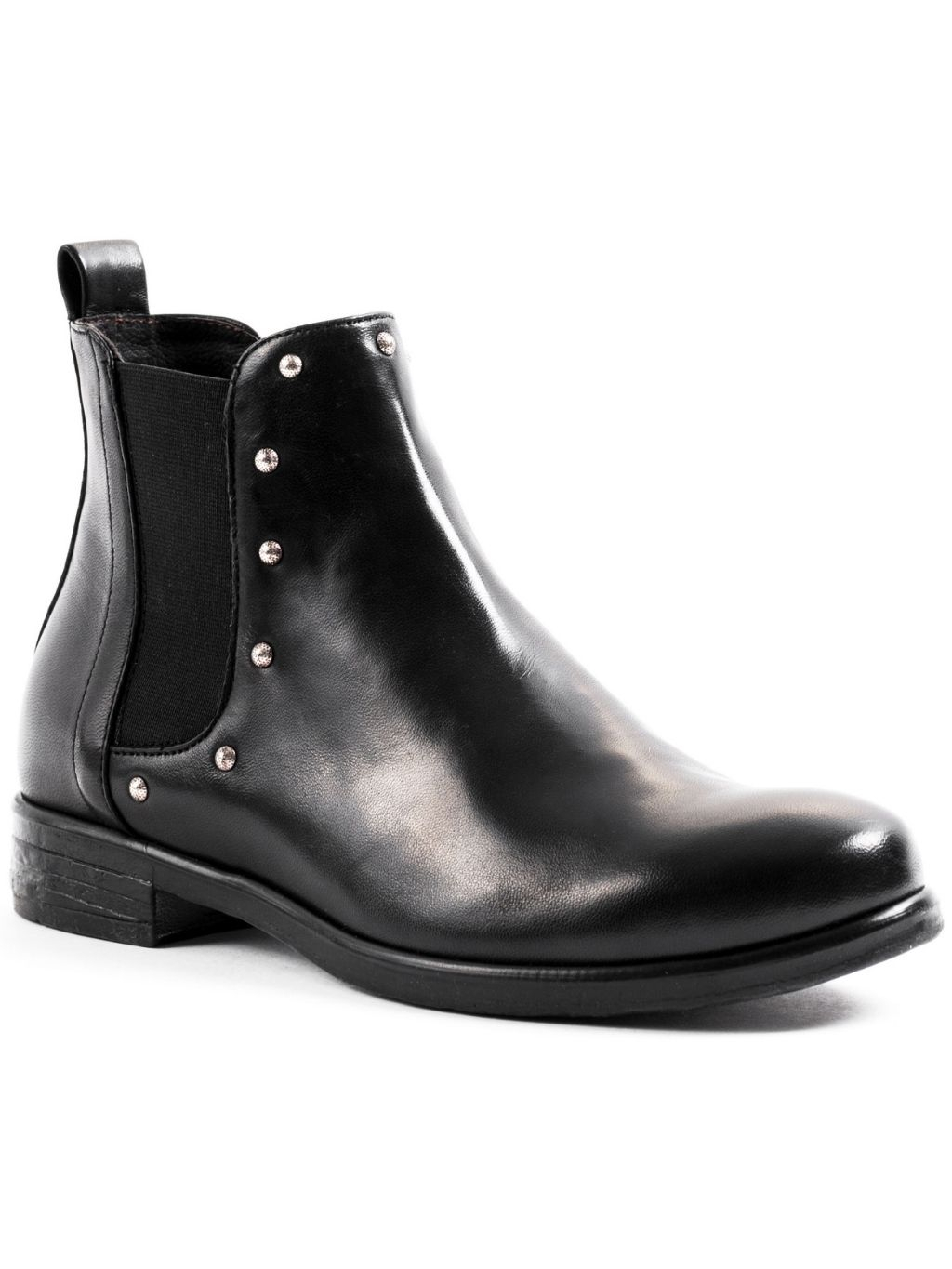 Manas Tomaia chelsea boots (4)