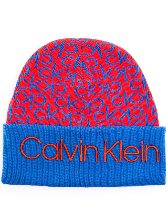 calvin klein ciapka (2)