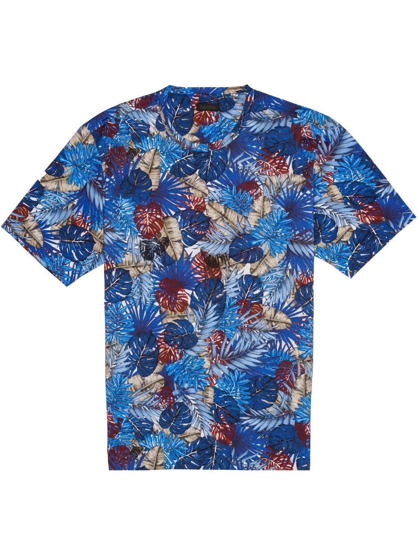 Z ZEGNA tričko (2)
