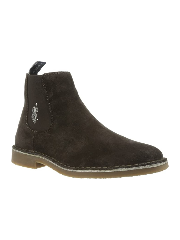 U.S. POLO Faust5 chelsea boots (3)
