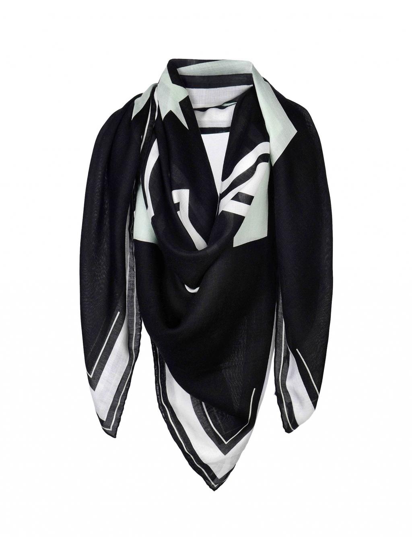 Givenchy 17 šatka