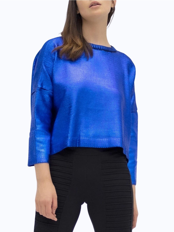 #VDR Royal sveter (1)