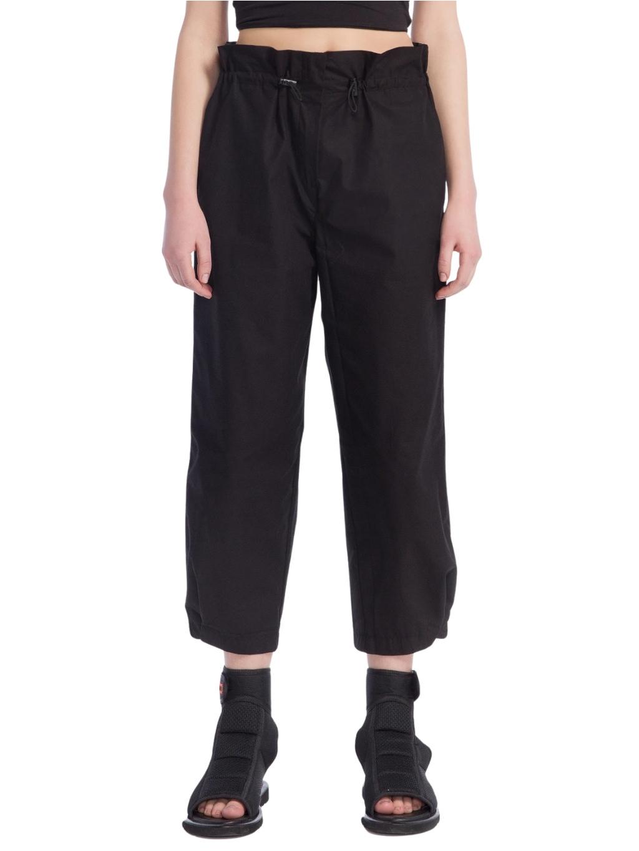 #VDR Pant elegantné nohavice (1)