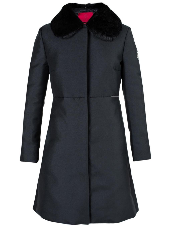 MONCLER Rouge dámsky kabát (4)