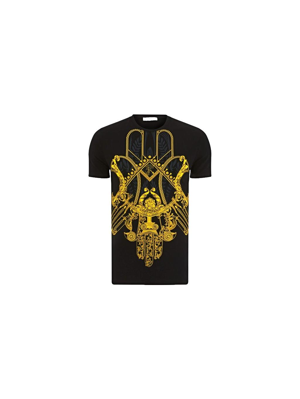 Shirt Versace Collection
