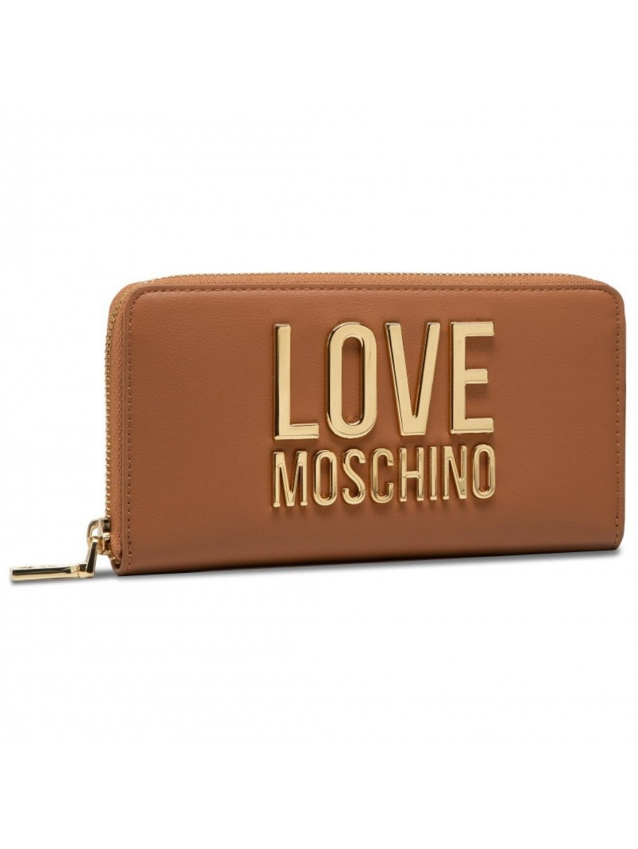 love moschino logo penazenka (2)