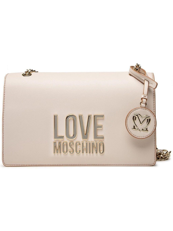 love moschino bonded crossbody kabelka (3)