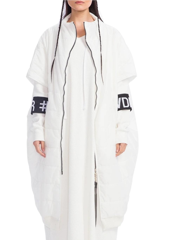 vdr white vesta (2)
