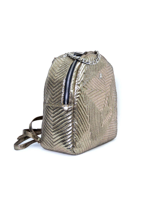 df4b4dc2a John Richmond Star Quilt- Dámsky batoh - Luxusný darček