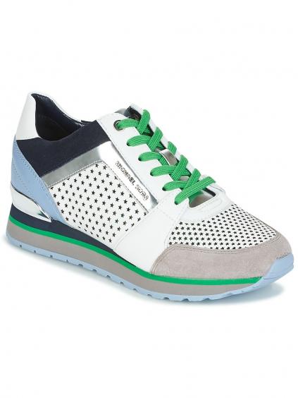 Michael Kors Billie Trainer tenisky (3)