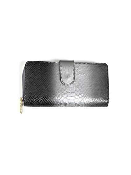 509ad04f6c Značkové dámske peňaženky - luxusné a originálne