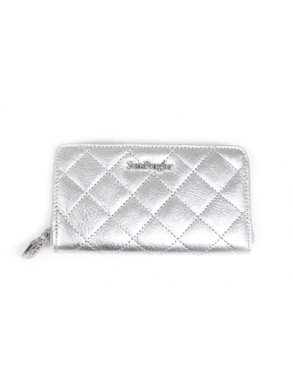 b5ceb63de6 Značkové dámske peňaženky - luxusné a originálne