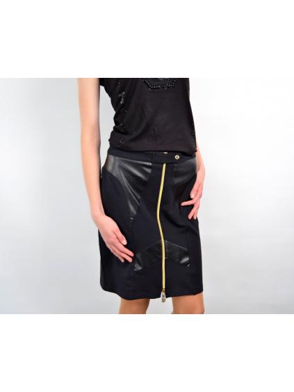 Versace Jeans Alicudi dámska sukňa A9HMA399