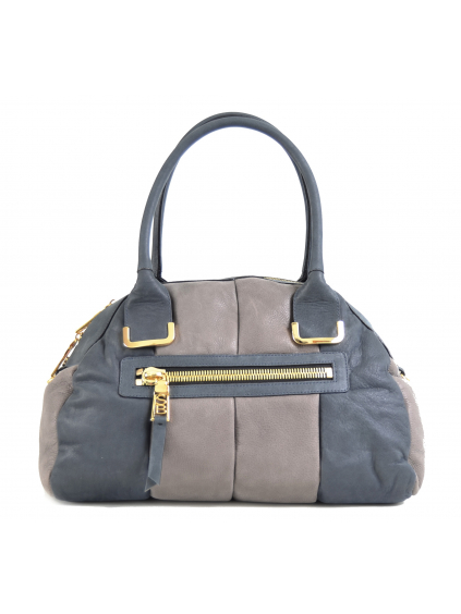sara burglar cuo 154 dámska pánska cestovná taška (2)
