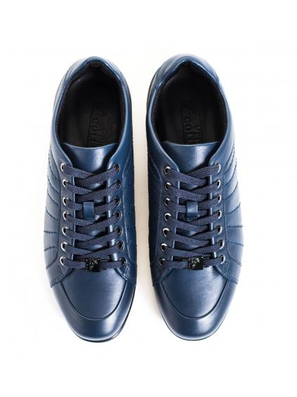 62f7efaf1e9a Luxusné pánské topánky - kvalitná elegantná obuv