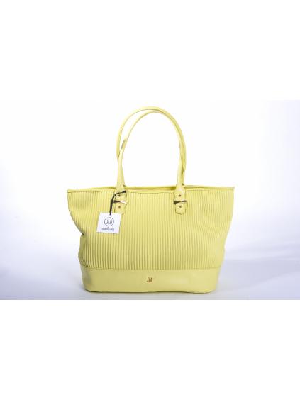 jennifer lopez fancy dámska kabelka zelená 430GI10911 (4)