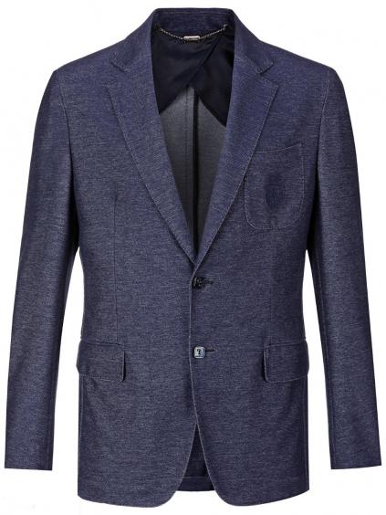 BILLIONAIRE Blazer Crest sako (2)