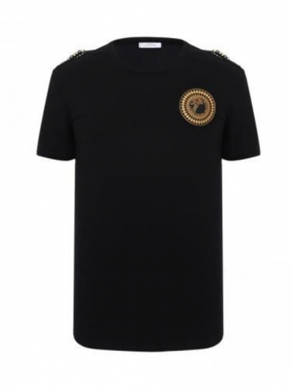 Versace Collection Sportivo tričko (2)
