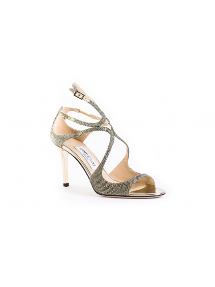 246c65b321 JIMMY CHOO Ivette dámske sandále