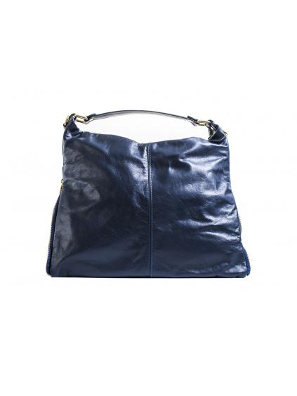 sara burglar blu damska kabelka tmavomodra (1)