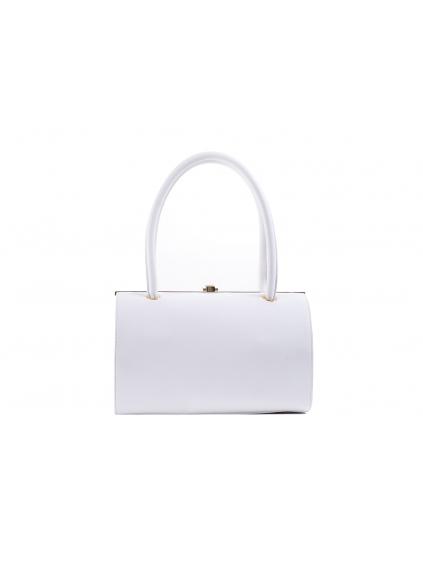 sara burglar biela bianco damska kabelka (3)