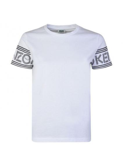 3682ff891 Luxusné pánske tričká, polo tričká a košele