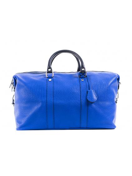 sara burglar atos blu cestovna taska modra (2)