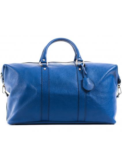 SARA BURGLAR Atos cestovná taška