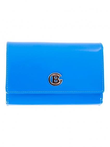 BALDININI San Diego dámska peňaženka (2)