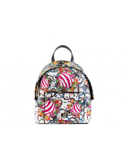 cavalli class printme backpack damsky batoh stredny (2)