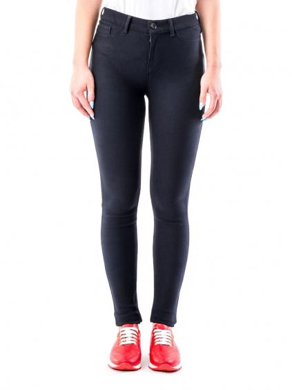Whitney Jeans Leen nohavice (2)