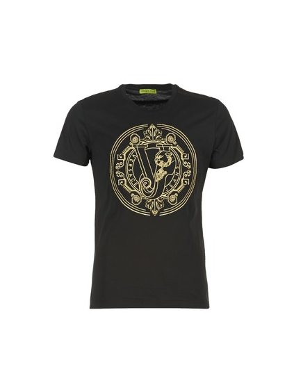 Versace Jeans Pluto pánske tričko