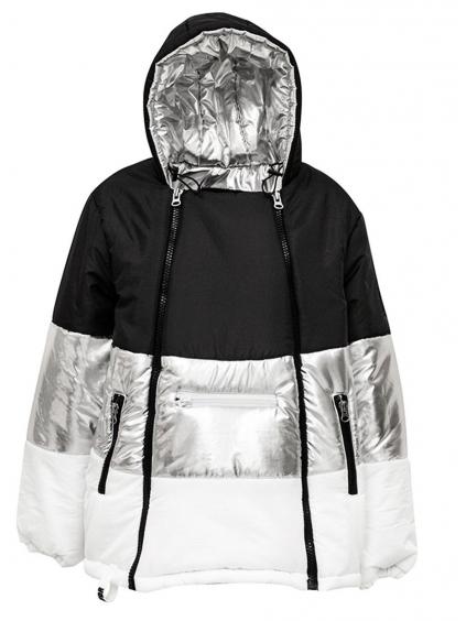 #VDR Original dámska zimná bunda (9)