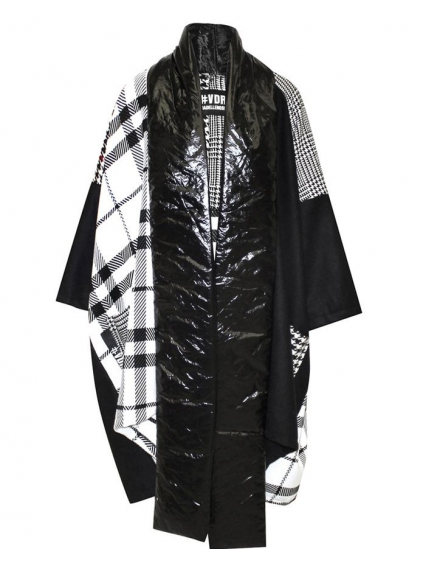 vdr original oversize dámsky kabát (3)