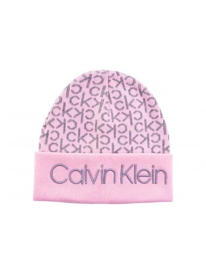 calvin klein ruzova ciapka (2)