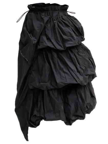 #VDR Nero Sk sukňa (4)