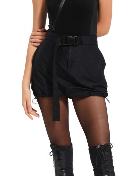 #VDR Nero sukňa (2)