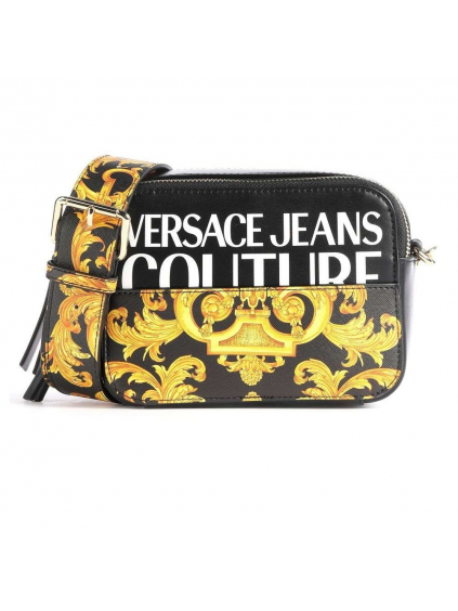 versace jeans couture kabelka corssbody E1VWABG4 2