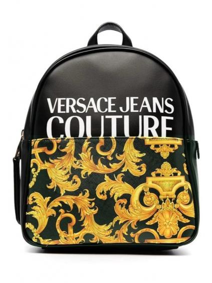 versace batoh (1)