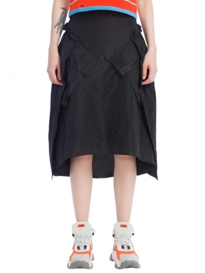 #VDR Pe Nero sukňa (1)