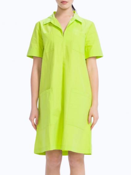 #VDR Acik šaty (2)