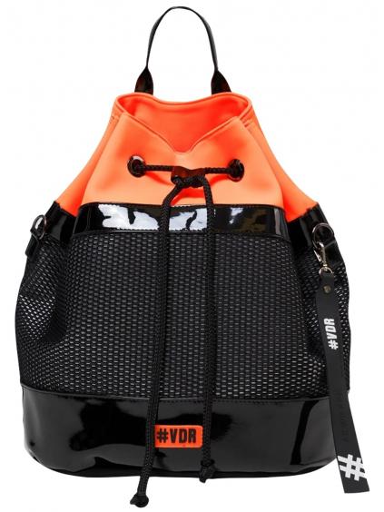 BOILER300 1 1200x1800 bag batoh vdr1 (1)